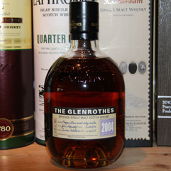 Glenrothes 2004 43 59.